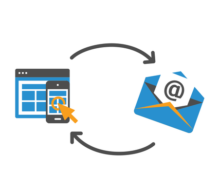 Email Remarketing ReachDynamics Ad Tech