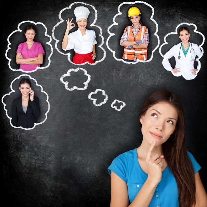 bigstock-Career-education-choice-option-85067051