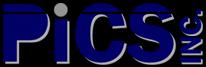PiCs Inc. based in Malvern,PA