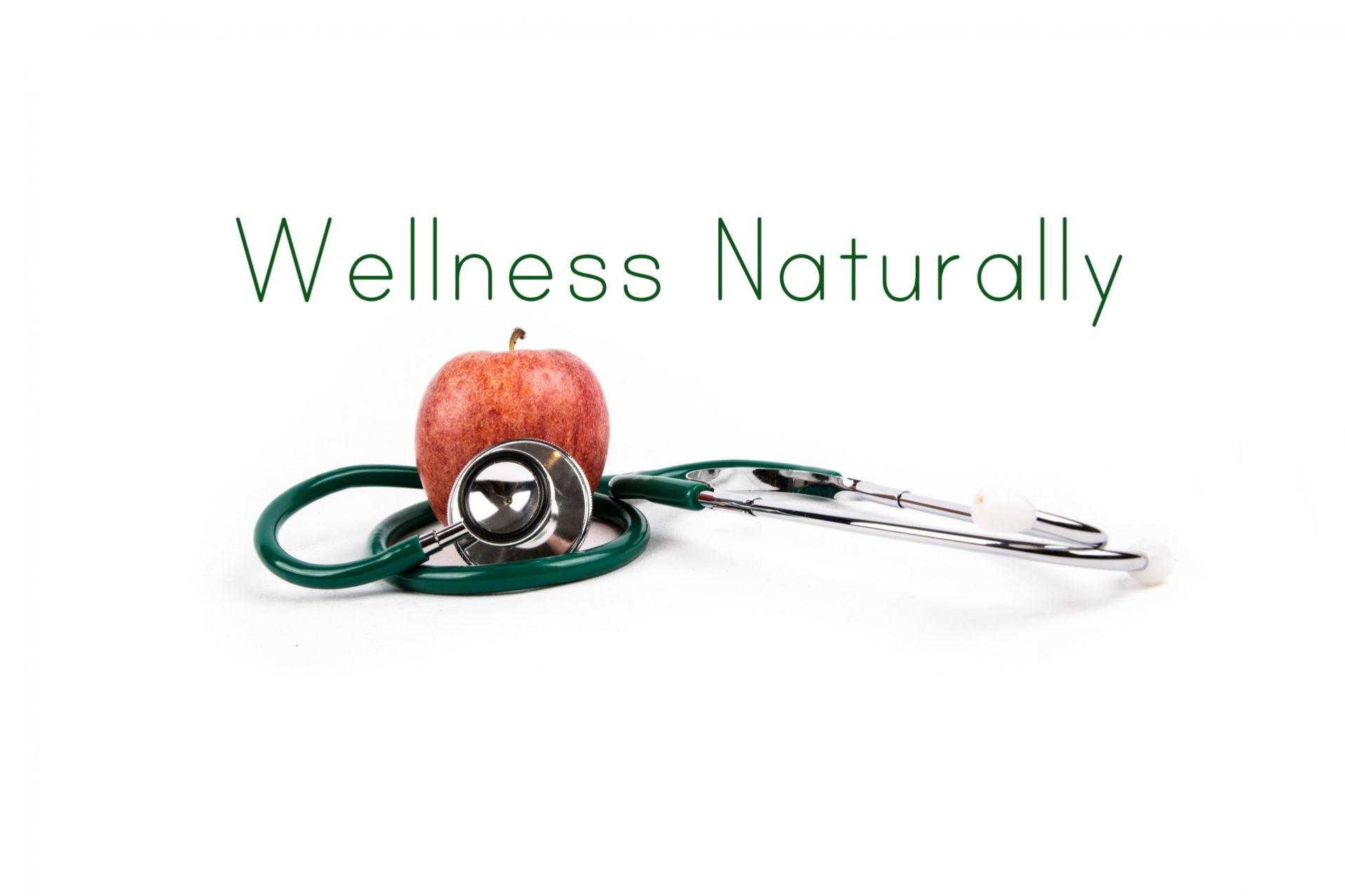 Wellness-Naturally-Logo