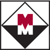 McNaughton- McKay Logo