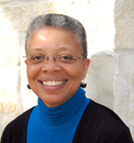 Dr. Monique Y. Wells