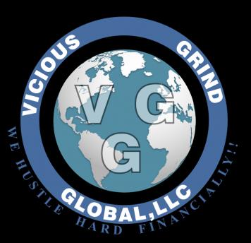 Vicious Grind Global, LLC