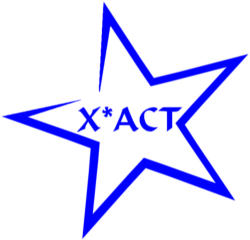 X*ACT