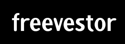 freevestor logo