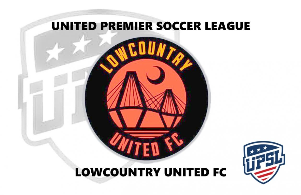 Lowcountry_UnitedFC