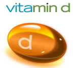 Vitamin D Supports Good Health