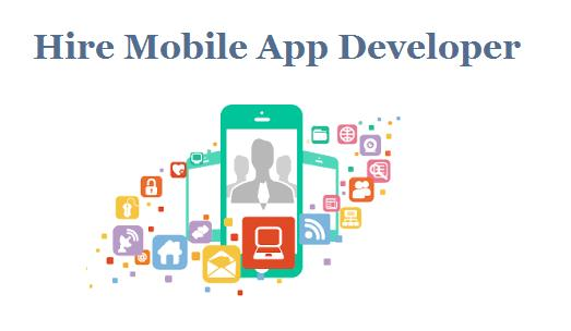 hire mobile app developer for featured app 87906