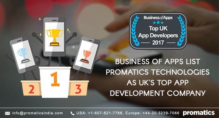 Business-of-Apps-list-Promatics-Technologies-as-UK-top-app-developer