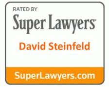 palm beach gardens business lawyer david steinfeld named 2017 super lawyer the law office of. Black Bedroom Furniture Sets. Home Design Ideas