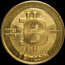 TheBillionCoin