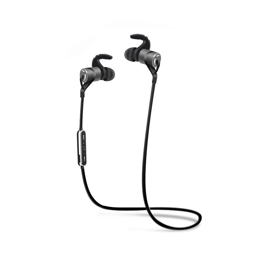 brain farm  llc introduces its latest collection of wireless headphone