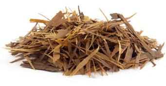 dried-lapacho