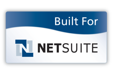 Snapfulfil Cloud WMS for NetSuite SuiteApp achieves 'Built