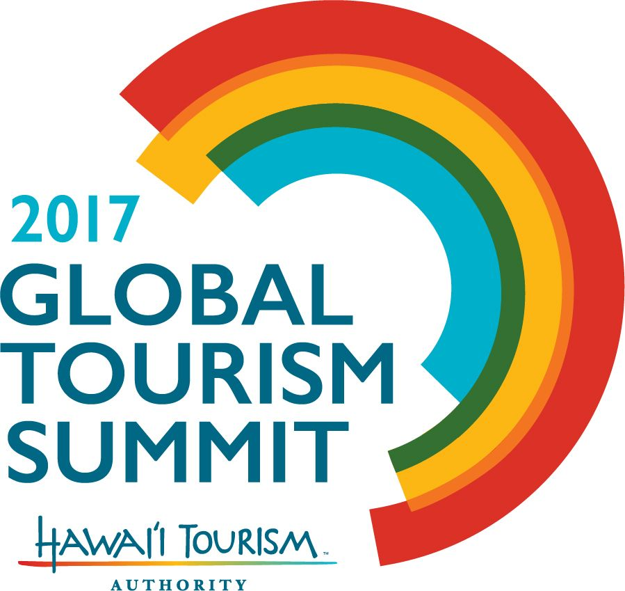 Paragon Events to Manage the Global Tourism Summit in