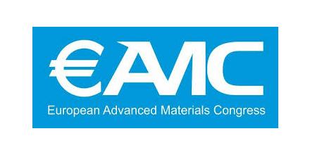 Noliac to Present Research paper at the European Advanced Materials Congress