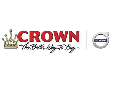 edmunds honors crown volvo cars clearwater with a 5-star dealer