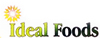 Ideal Foods Logo B