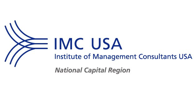 Patrick McFadden - Institute of Management Consultants