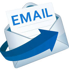 Email Services in Noida