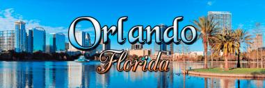Credit Repair Orlando