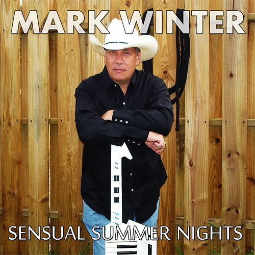 Sensual Summer Nights by Mark Winter