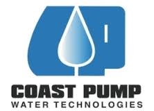 Coast Pump: Florida's top distributor of water system products and equipment