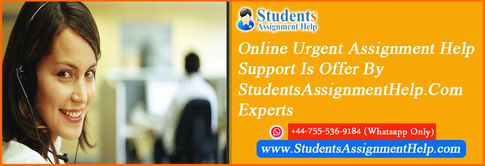 Why Students need Database Homework Help/Database Assignment Help?