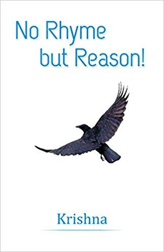 No Rhyme but Reason