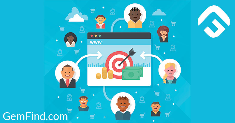 local-customers-blog_gemfind