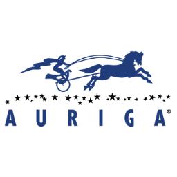 auriga-logo-small