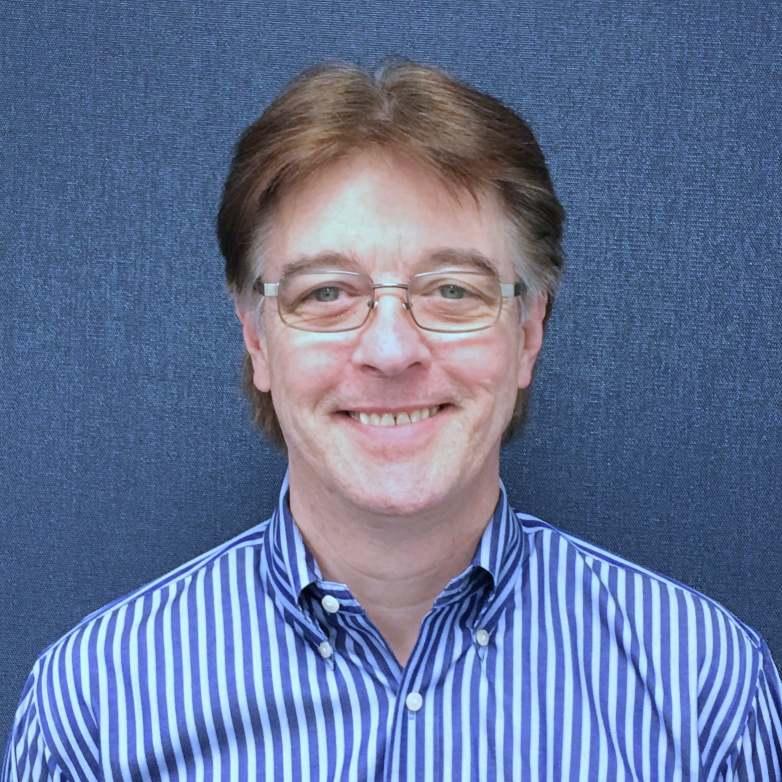 Paul Groome
