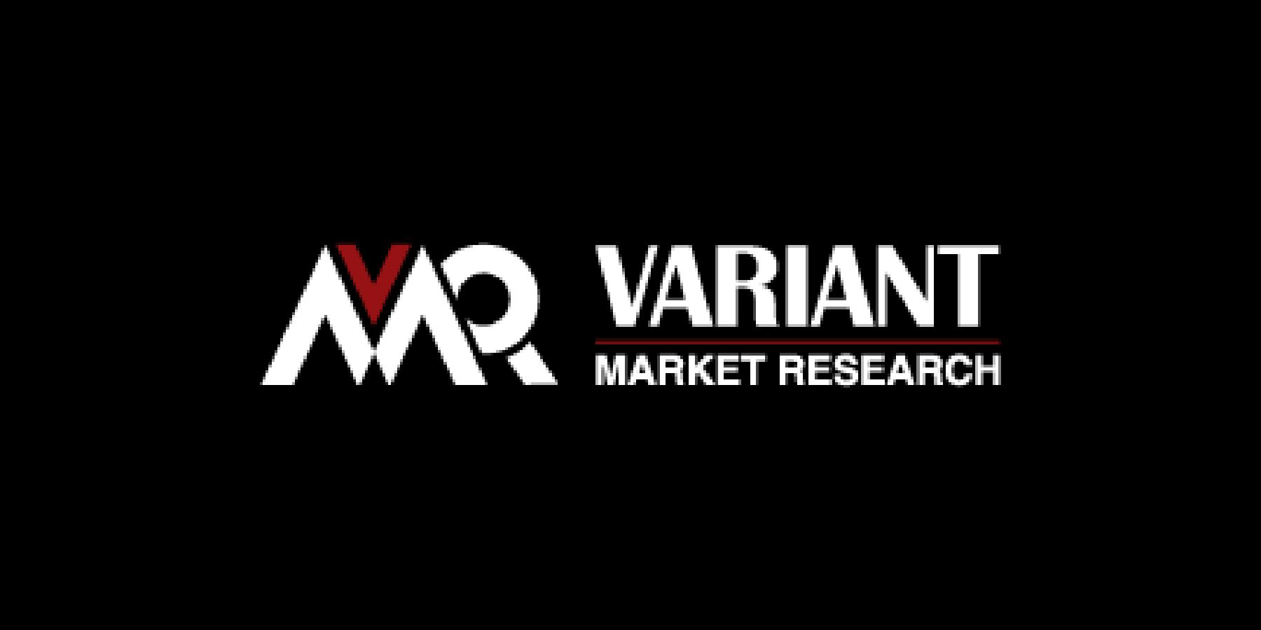 Variant-market-research-VMR-logo