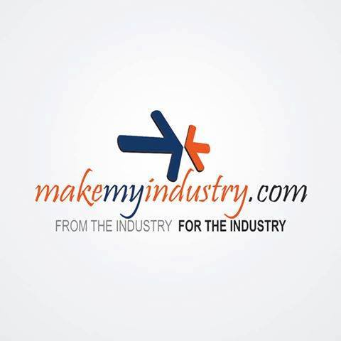 make-my-industry