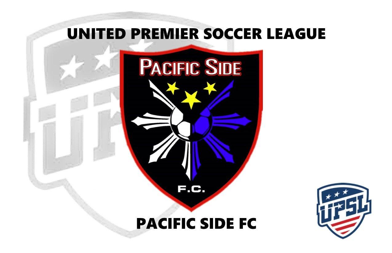 PacificSide_FC