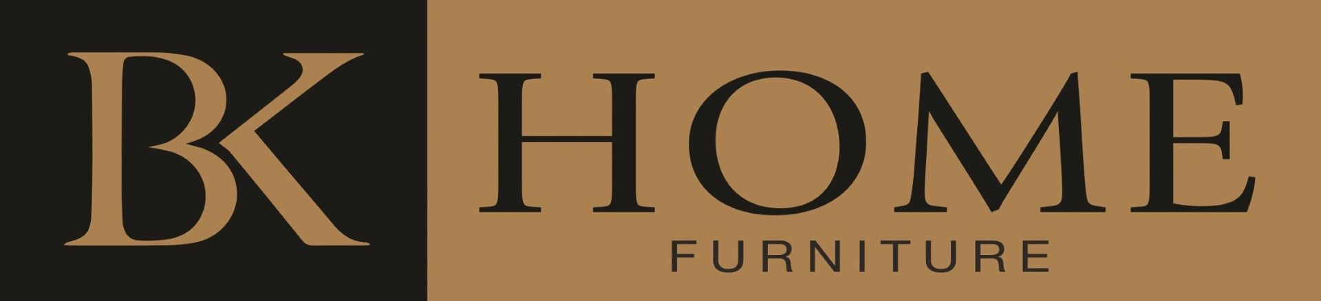 BK Home Furniture