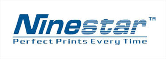 Ninestar has released a new white paper