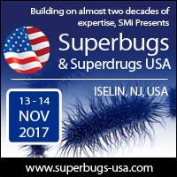 Superbugs USA