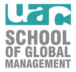 UAC School of Global Management Doral Chamber Memb