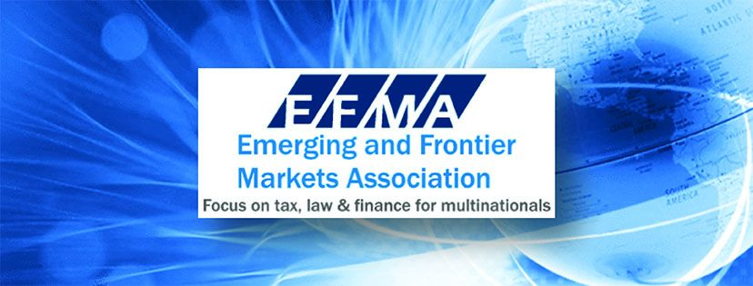 Emerging & Frontier Markets Association