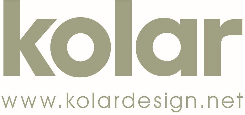 Kolar Design