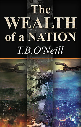 BOOK-COVER-WEALTH
