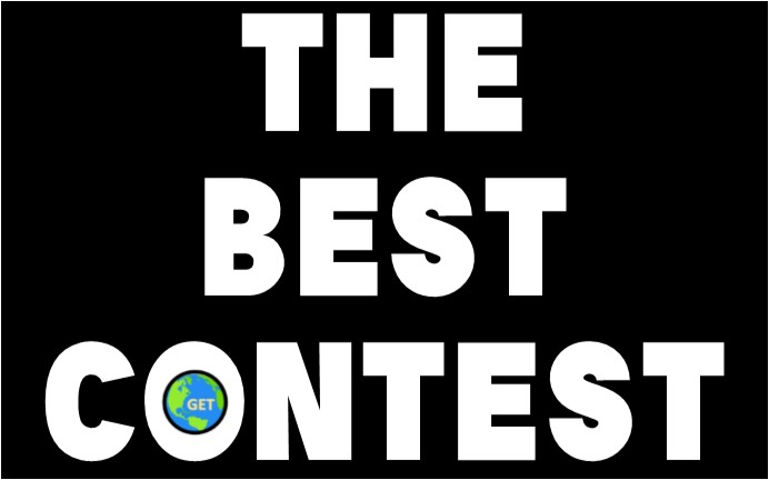 The Best Contest is a servicemarked feature of Radioactivity, Inc.