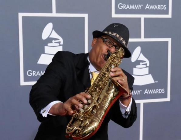 596_Ski-Johnson-arrives-at-the-54th-annual-Grammy-