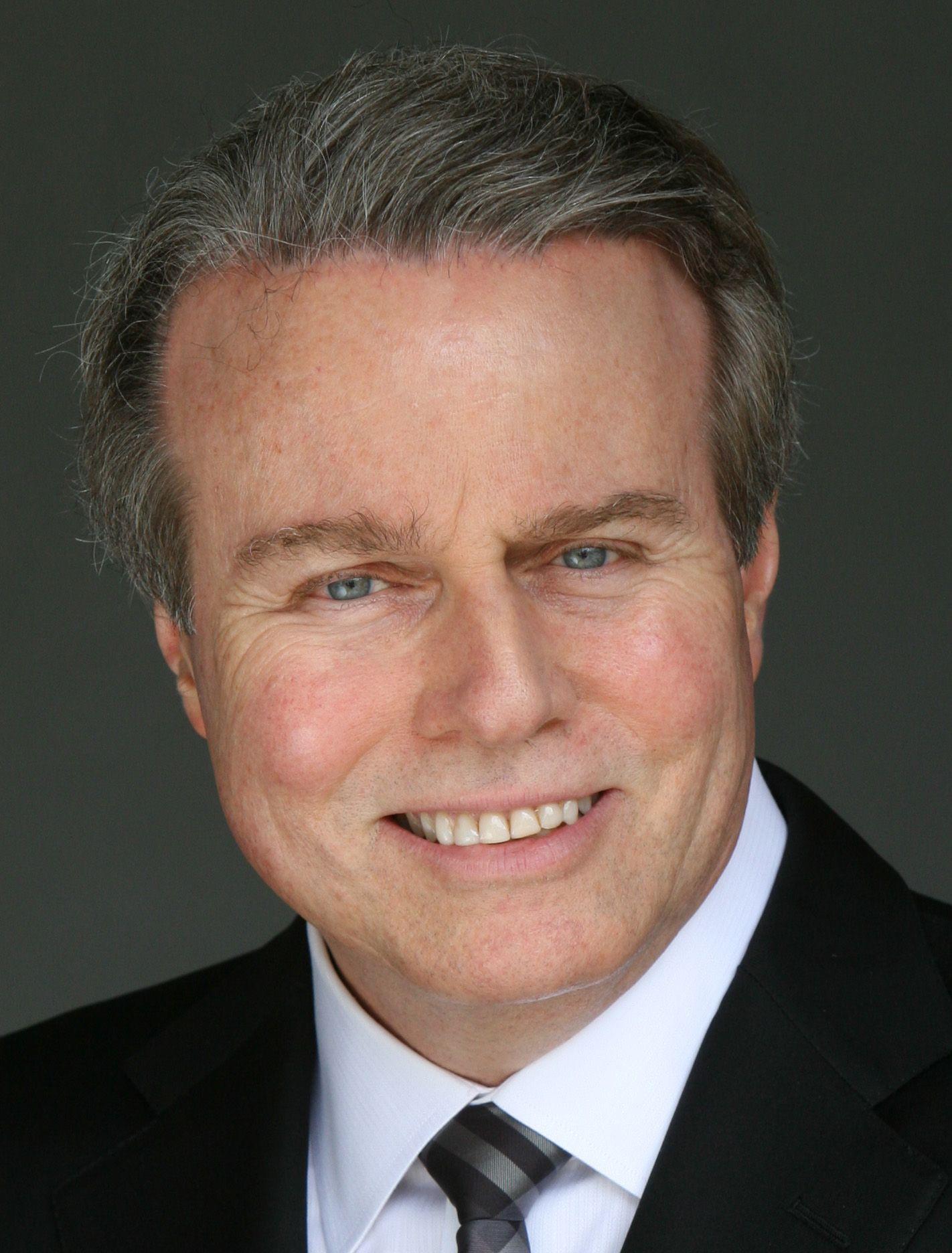 Jim Wambach