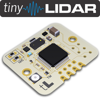 Maker Friendly Sensor Board uses Cutting-Edge Smartphone ...
