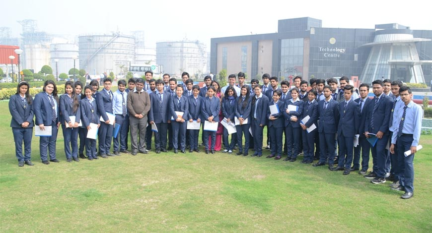 upes_placement-2017