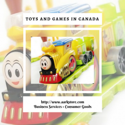 toys and games market in brazil How to market your toy or game while toys and games are fun for all ages, the toy business is anything but child's play if you have a game or toy and you're seeking to bring it to market, the task can seem daunting questions about.