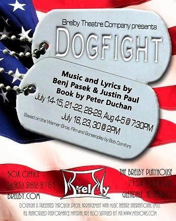 dogfight-AD