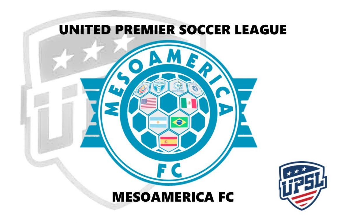 Mesoamerica_FC